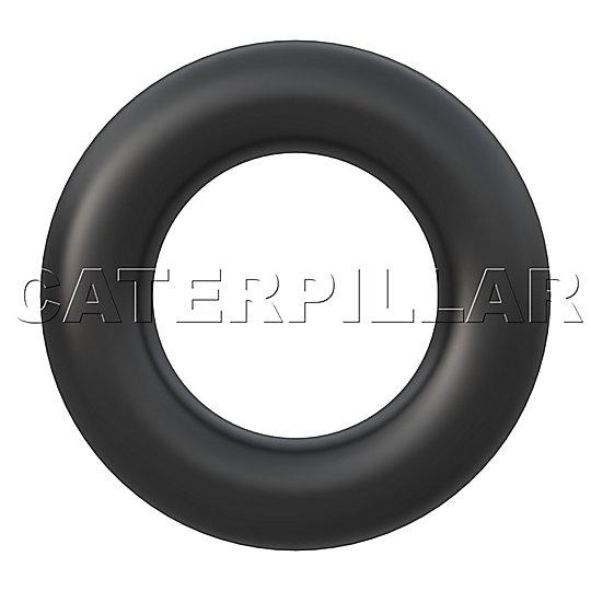 5P-6458: SEAL O RING