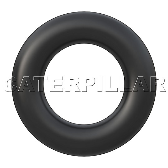 150-4651: O-Ring