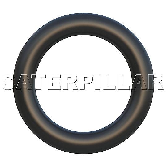 317-0808: O-Ring