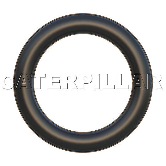 199-9267: O-Ring