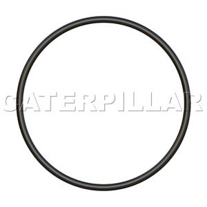 8U-4061: O 形密封圈