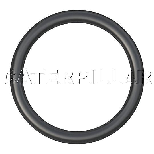 277-2545: Seal-O-Ring