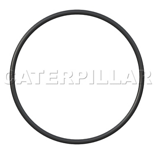 416-4887: O 形密封圈
