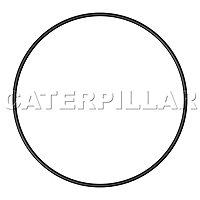 5E-8771: O-ring