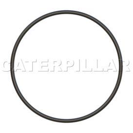 246-9867: O-Ring