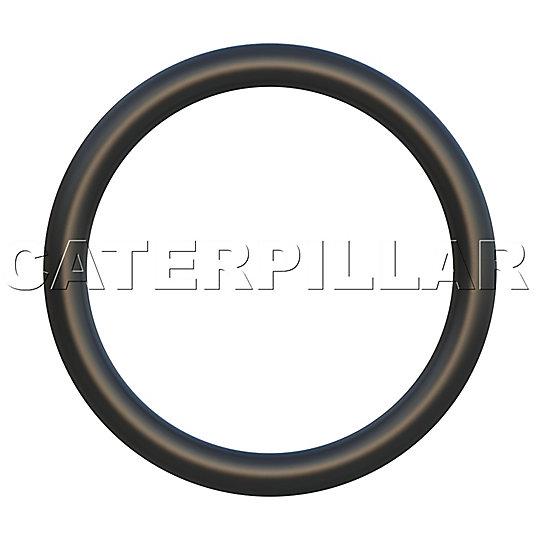 382-5765: Seal O Ring