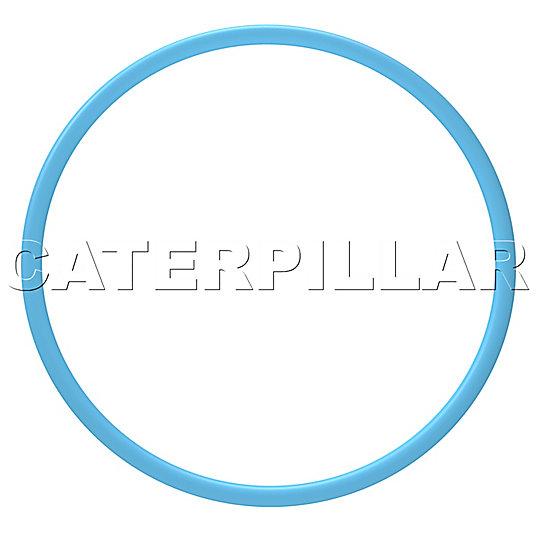 273-5039: O-Ring