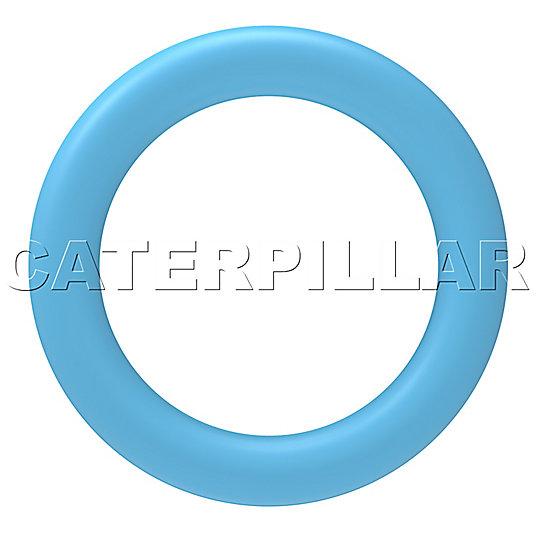 269-7852: O-Ring