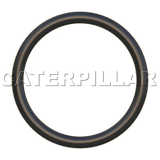 8U-5951: O-Ring
