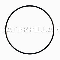 6D-7146: O-ring
