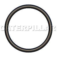 4J-0522: O-ring