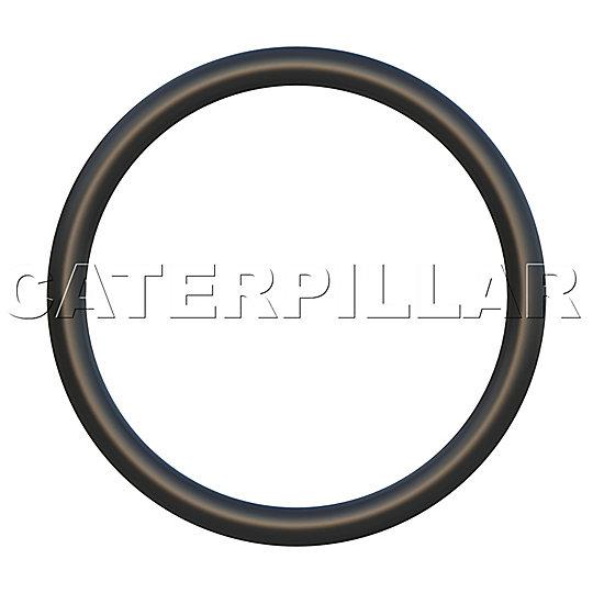 190-7673: O-Ring
