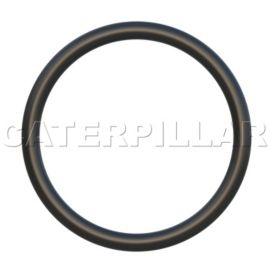118-7214: O-Ring