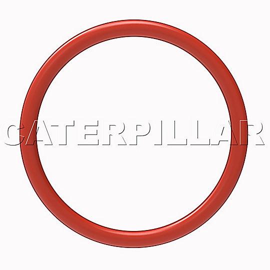 221-9937: O-Ring