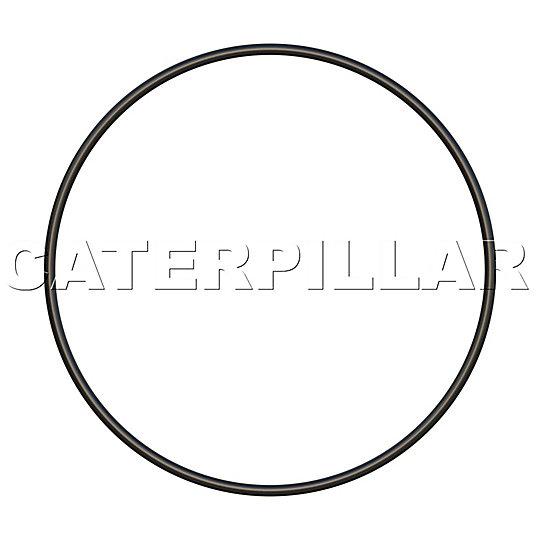 8T-9525: O-Ring