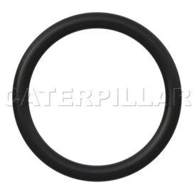 095-1597: O-Ring