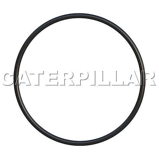 225-7003: O-Ring