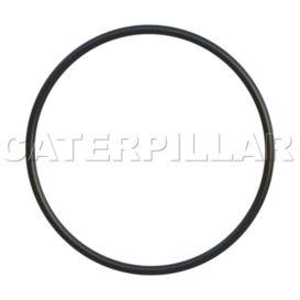 6V-3835: O-Ring
