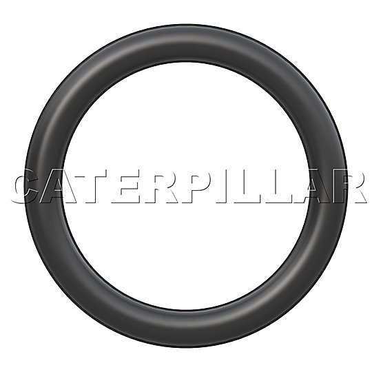 126-6515: O-Ring
