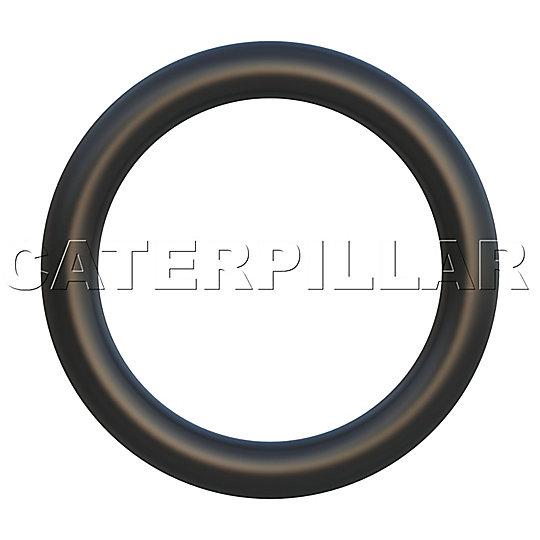 199-9252: O-Ring