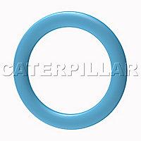 214-7568: STOR O-ring
