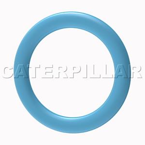 214-7568: SEAL-O RING