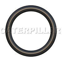 213-9250: O-Ring