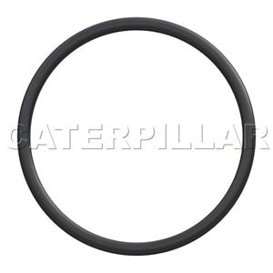 209-4633: O 形密封圈