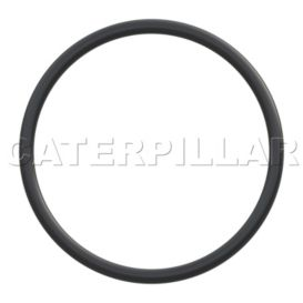 228-7097: O-Ring