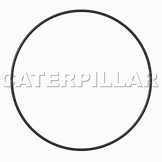 227-5538: O-Ring