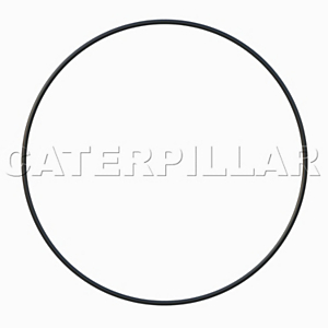 9M-9545: O 形密封圈
