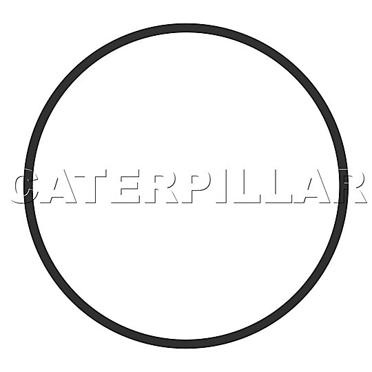 119-7845: O-Ring