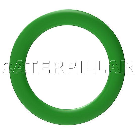 113-3466: Seal