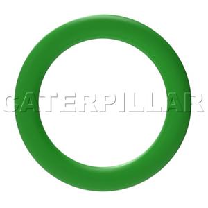 259-0509: O 形密封圈