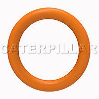 203-3940: SEAL-O-RING