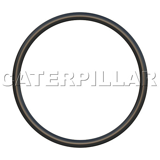 180-3927: O-Ring