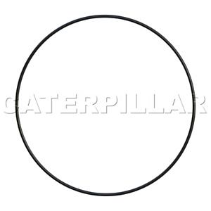 155-9150: O 形密封圈