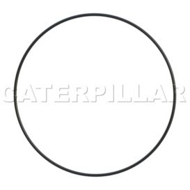 177-2553: O-Ring