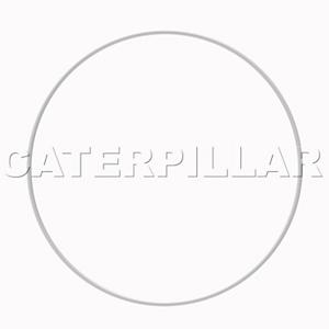 194-2971: Sello anular
