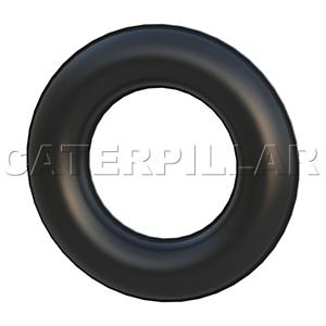 095-1510: SEAL-O-RING