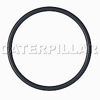 9X-7432: O-ring
