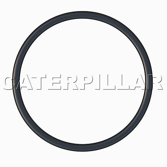 200-6928: Seal-O-Ring