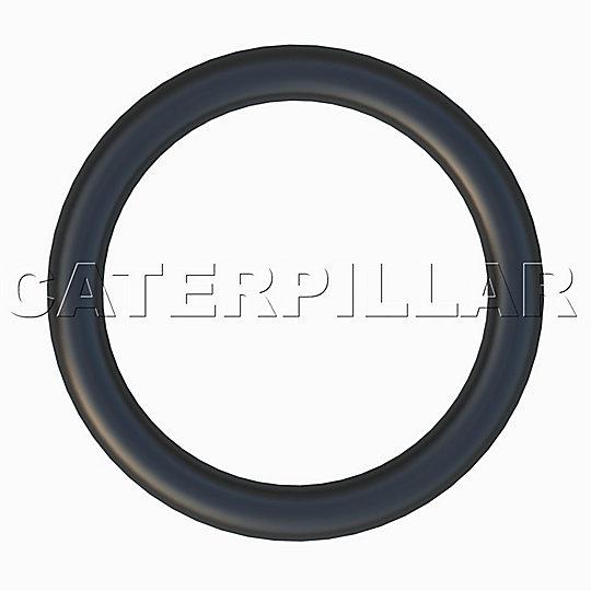 291-8144: Stor O-Ring