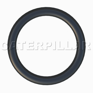 214-7567: STOR O-ring