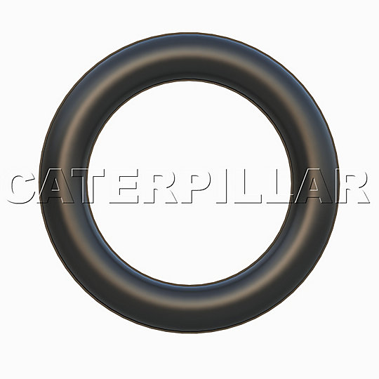 121-7137: O-Ring