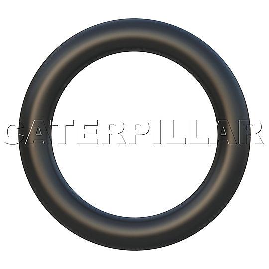 8T-9522: O-Ring