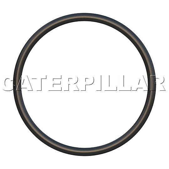 243-2737: O-Ring