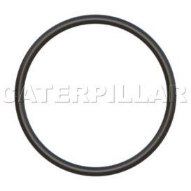 6V-1904: O-Ring