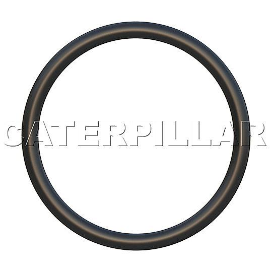179-7383: O-Ring