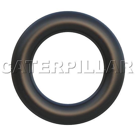 9N-1756: O-Ring